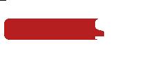 ContactSkin Logo